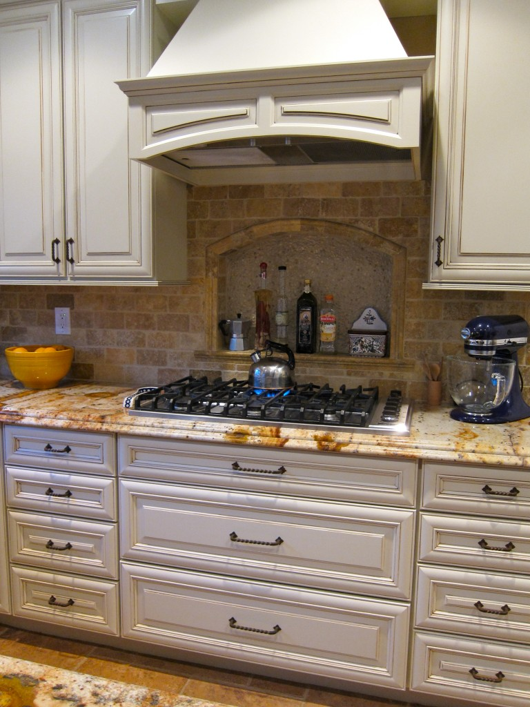 Farmhouse Kitchen Remodel Alicia Paley Home Interiors