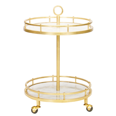 Gold_Leaf_and_Marble_Bar_Cart__31745.1375287856.450.450.jpg.html