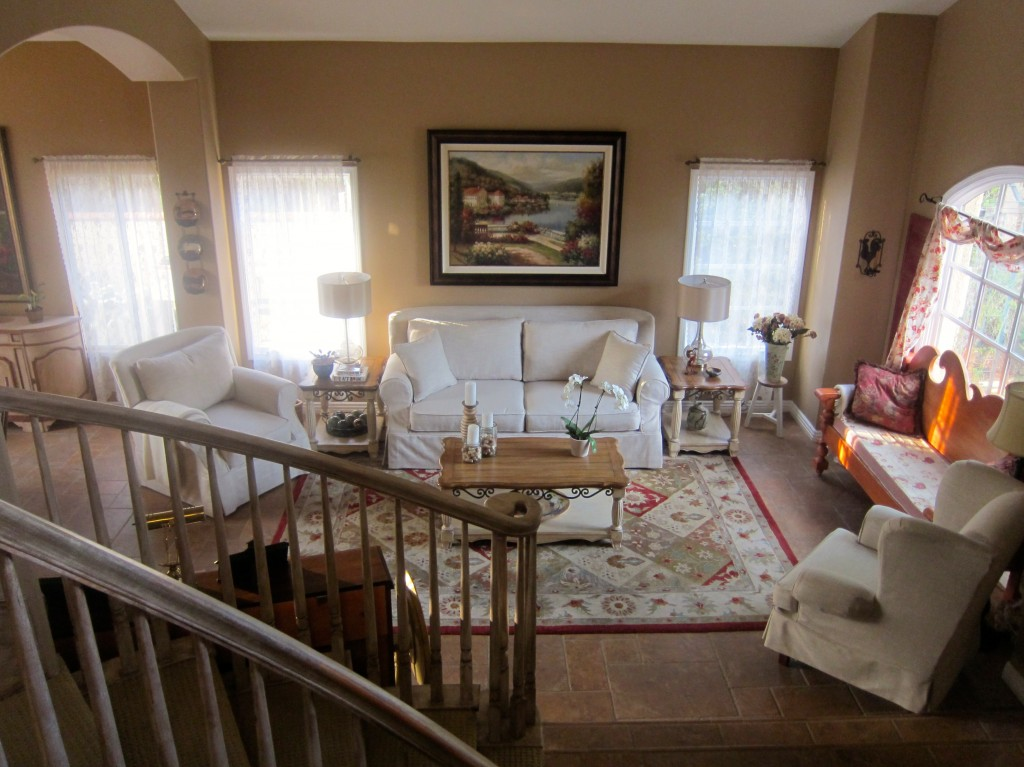 Living room easy update alicia paley home interiors for Www home interior