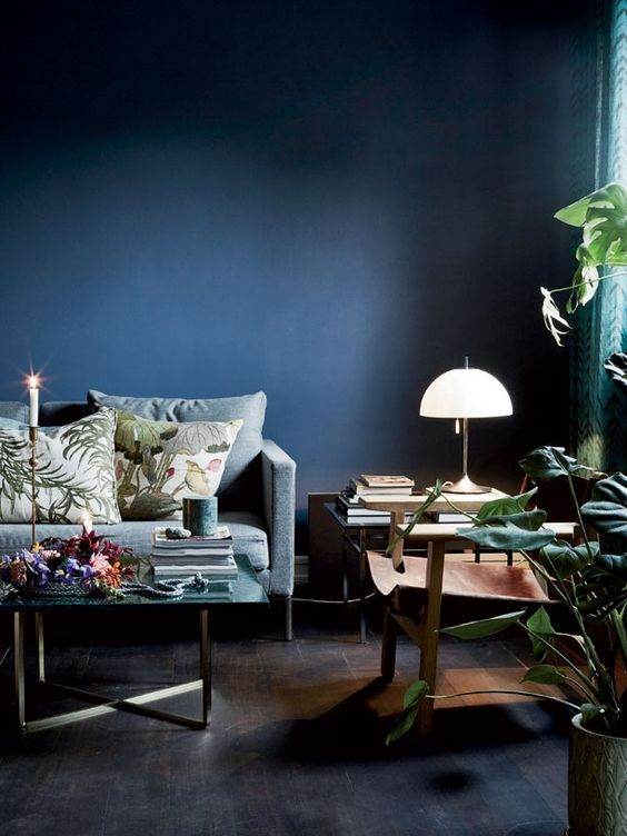 Moody Blues Living Room 3