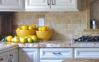 5 Ways to Use Oranges in the Home