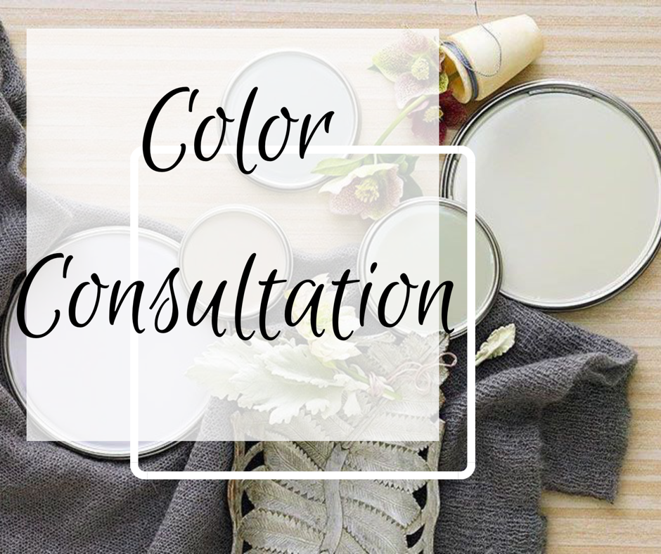 color consultation, sustainable interior design, environmentally friendly interior design, thousand oaks, southern california
