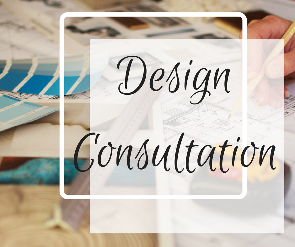 design consultation, sustainable interior design, environmentally friendly interior design, thousand oaks, southern california