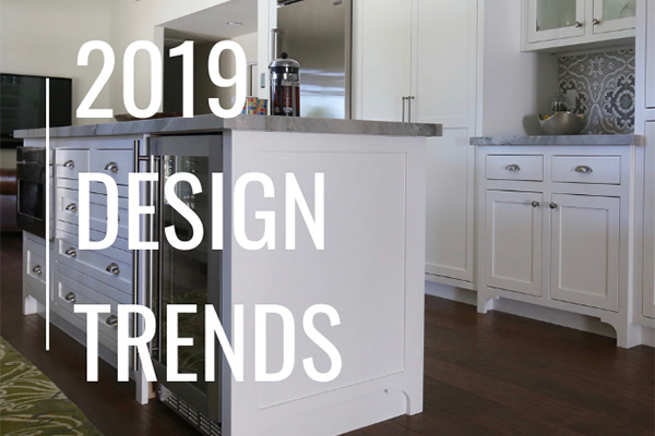 2019 Design Trends and Why They Don't Matter