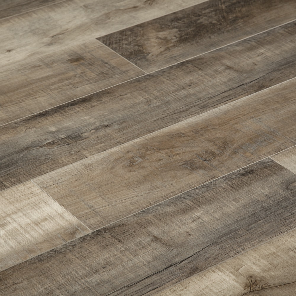 2019 Vinyl Flooring Trends: 2019 Design Trends And Why They Don't Matter