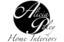 Alicia Paley Home Interiors