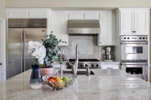 Thousand Oaks Kitchen Remodel